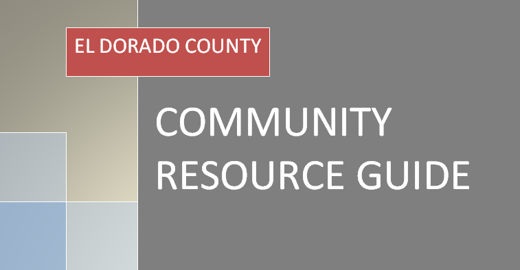 Community Resource Guide.png