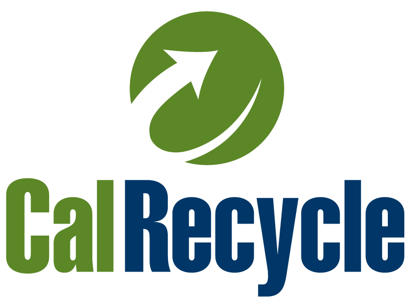 CalRecycle Logo_Color.jpg